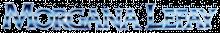 Morgana Lefay band logo