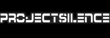 Project Silence band logo