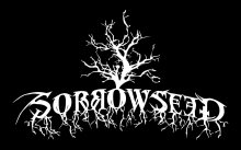 Sorrowseed band logo