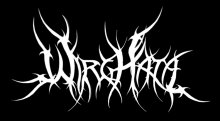 WirgHata band logo