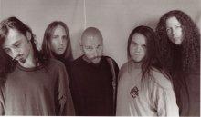 Intrinsic band photo