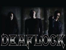 Metal News Image