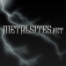 METALSITES.net